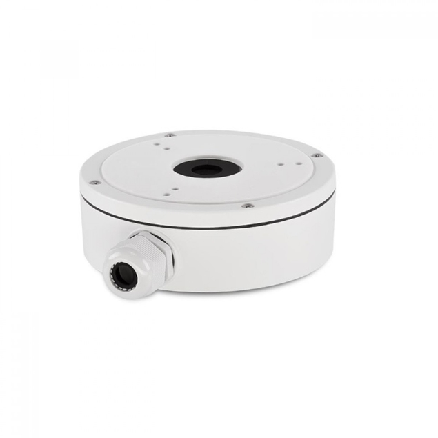 Picture of DS-1280ZJ-XS BASE CAMERA