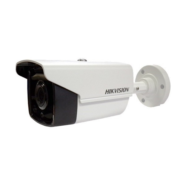 Εικόνα της DS-2CE16D0T-IT3F (C)  2,8mm 2MP EXIR THD TVI/AHD/CVI/C Hikvision