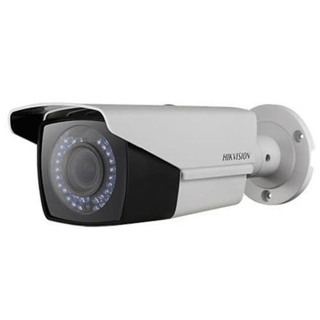 Εικόνα της DS-2CE16C2T-VFIR3  1MP 2.8-12mm Turbo bullet Hikvision