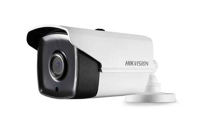 Εικόνα της DS-2CE16H0T-IT3F  2,8mm 5MP  TVI