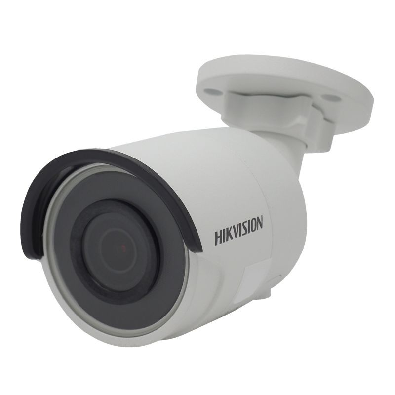 Picture of DS-2CD2023G0-I 2,8mm 2M BULLET IP CAMERA