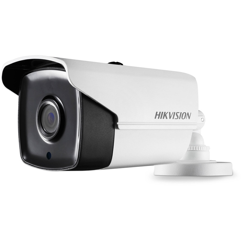 Picture of DS-2CE16D8T-IT3F 2.8mm 2MP Ultra-Low Light Bullet Camera Hikvision
