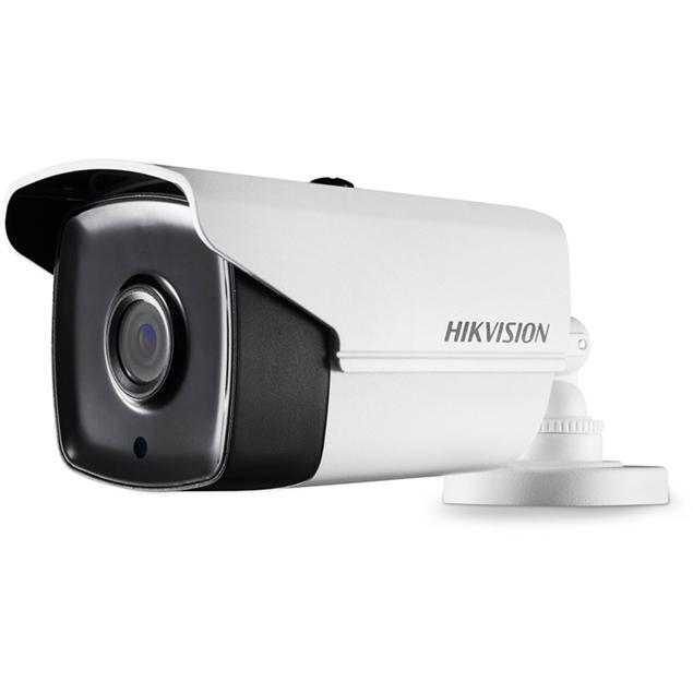Εικόνα της DS-2CE16D8T-IT3F 2.8mm 2MP Ultra-Low Light Bullet Camera Hikvision