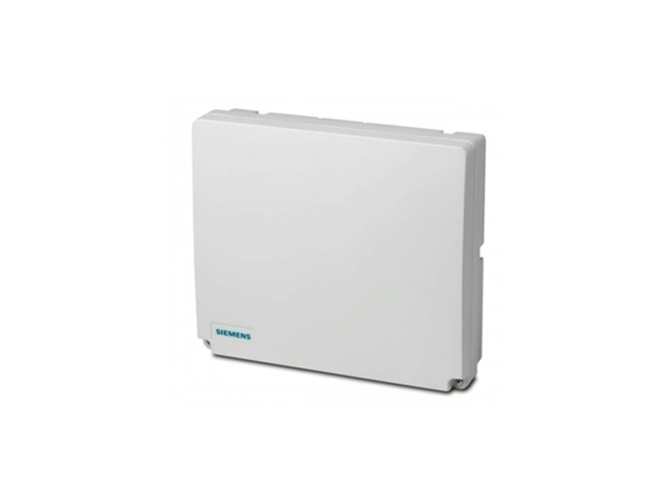 Picture of ALARM PANEL SIEMENS IC60M-8