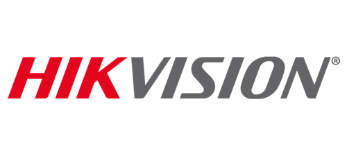 DS-7208HQHI-K1/A (S)  8Ch 3MP TVI DVR Audio Hikvision