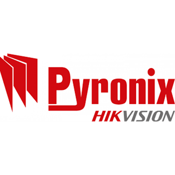 Picture for manufacturer PYRONIX