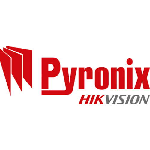 KX10DP PYRONIX Indoor PIR Detector 10m Pet hikvision