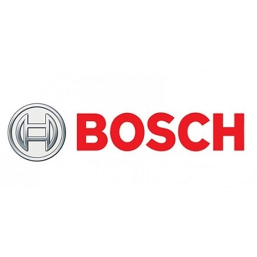 B426-M IP ETHERNET COMMUNICATION MODULE BOSCH