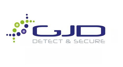 GJD-112 High Humidity PIR Movement Detector