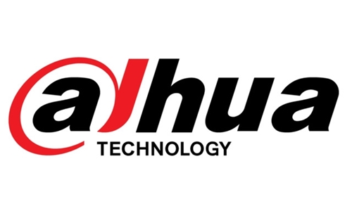 ASI1212D  Water-proof Fingerprint Standalone Dahua