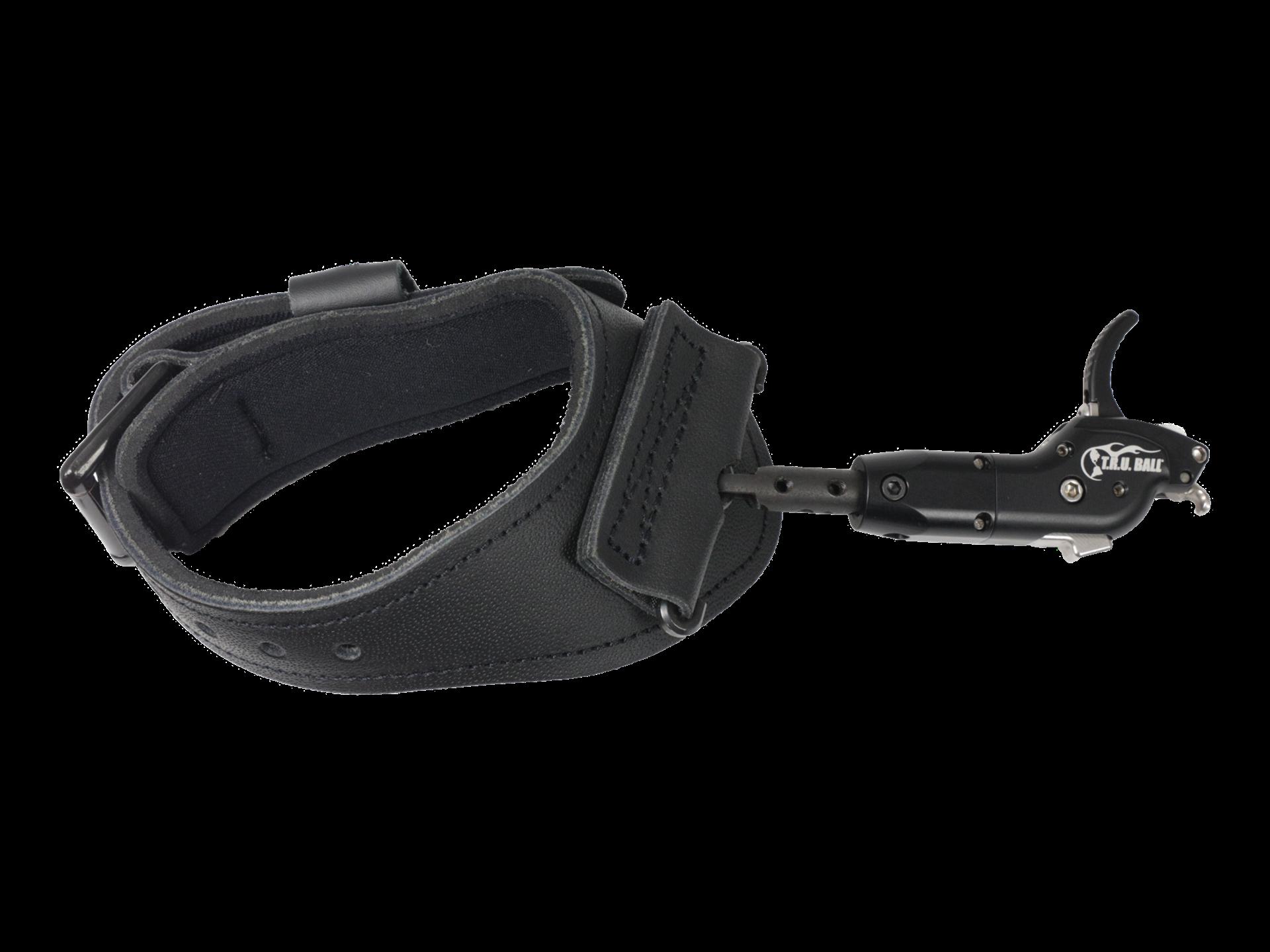 Εικόνα της S1 Head Strap Camera Accessories Ezviz