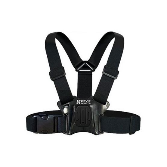 Picture of S1 Chest Harness Camera Accessories Ezviz