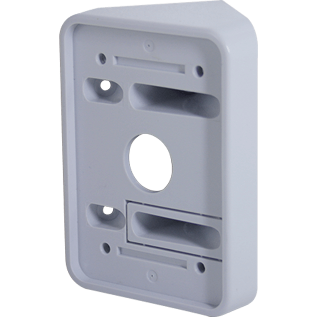 Picture of XD-45D-ADAPTER PYRONIX Outdoor PIR Bracket