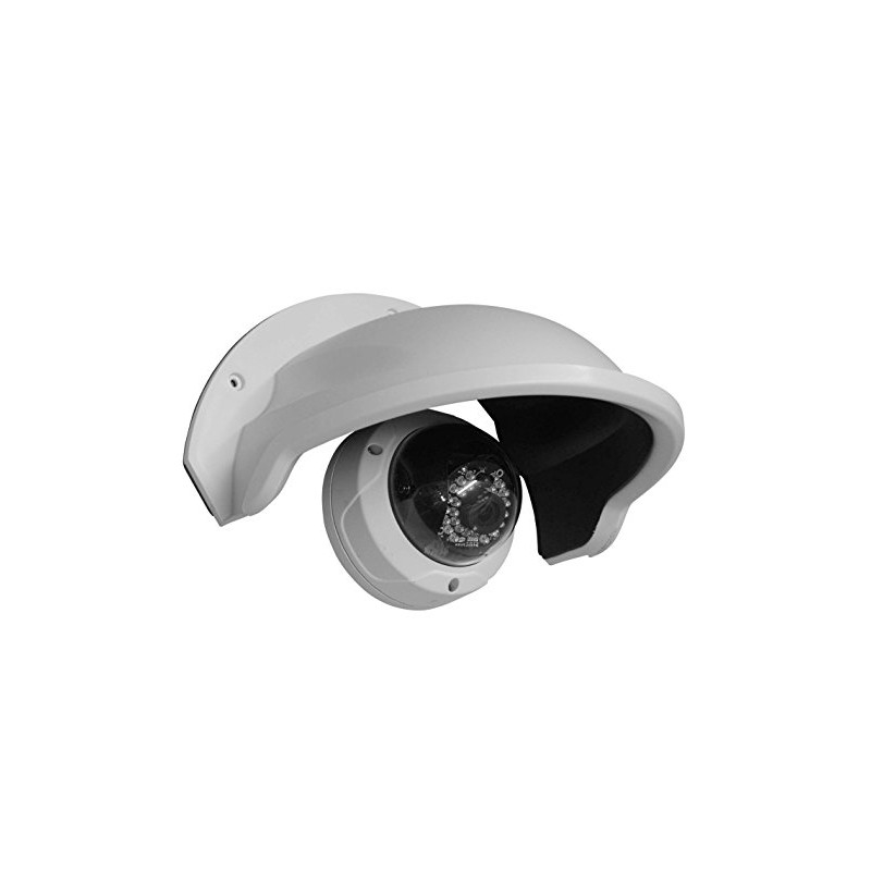 Picture of DS-1250ZJ CAMERA BRACKET HIKVISION