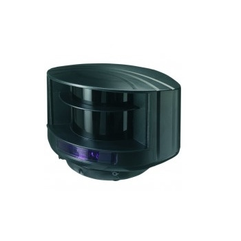 Picture of GJD-500 D-Tect Laser 25X25m