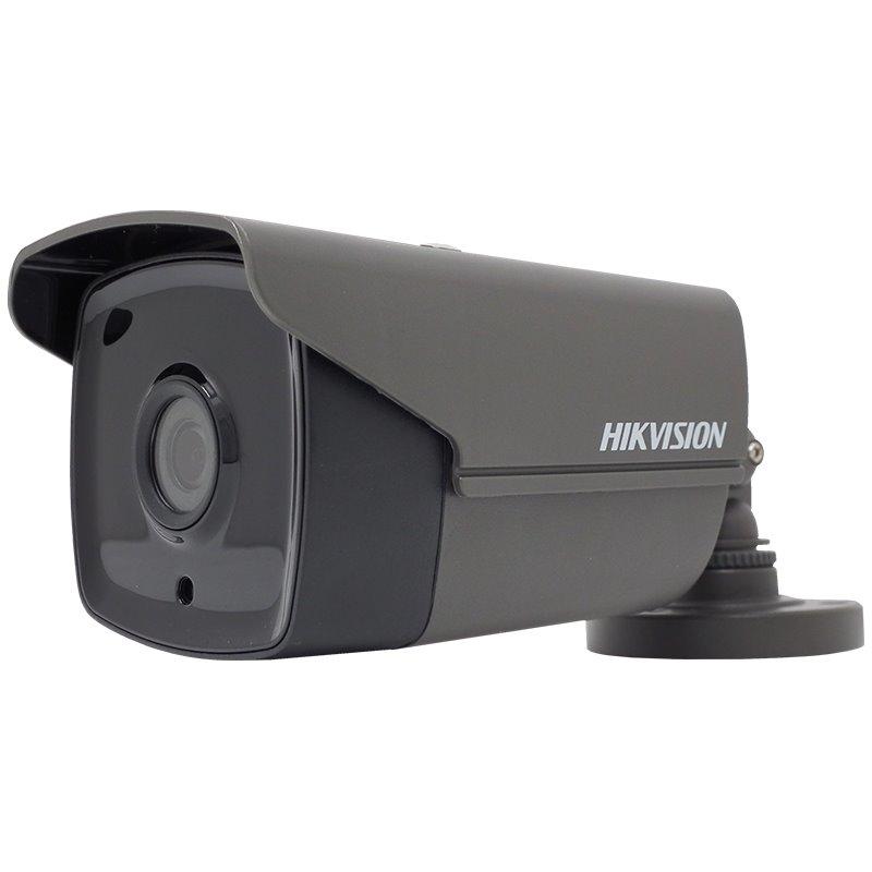 Picture of DS-2CE16D8T-IT3Z 2,8-12mm 2MP GRAY TVI/AHD/CVI/CVB Hikvision