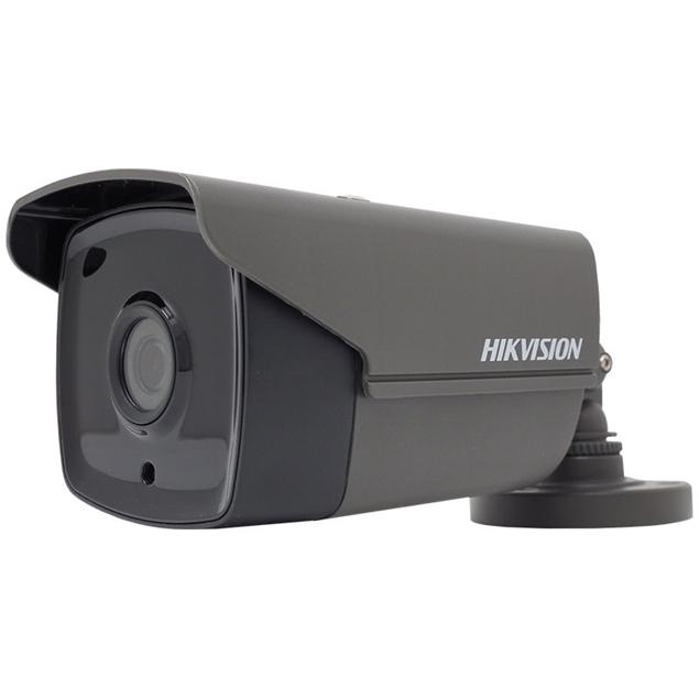 Εικόνα της DS-2CE16D8T-IT3Z 2,8-12mm 2MP GRAY TVI/AHD/CVI/CVB Hikvision