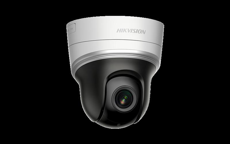 Εικόνα της DS-2DE2202I-DE3/W 2MP mini PTZ 3,6-8,6mm Hikvision