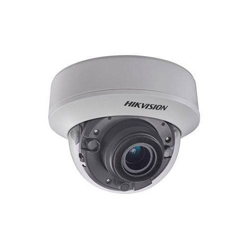 Picture of DS-2CD2125FWD-IM 2,8mm 2MP IP DOME WITH HDMI OUTPUT HIKVISION