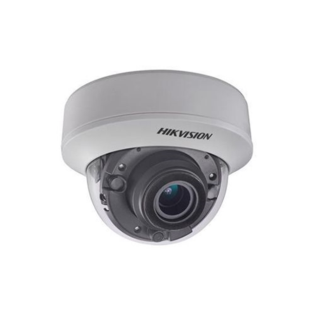 Εικόνα της DS-2CD2125FWD-IM 2,8mm 2MP IP DOME WITH HDMI OUTPUT HIKVISION