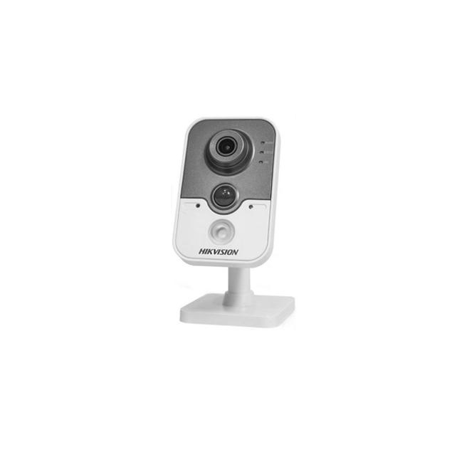 Εικόνα της DS-2CD2452F-IW 5M CUBE IP WIFI 2,8mm Hikvision