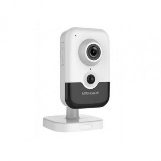 Εικόνα της DS-2CD2455FWD-IW Cube 5MP 2,8mm Wifi Hikvision