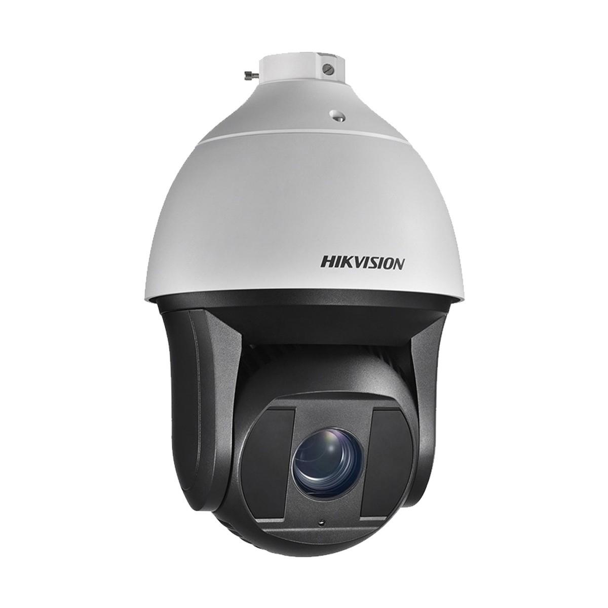 Εικόνα της DS-2DE5225IW-AE  PTZ 2MP 4.8 mm to 120 mm 4inch indoor Optical zoom hikvision