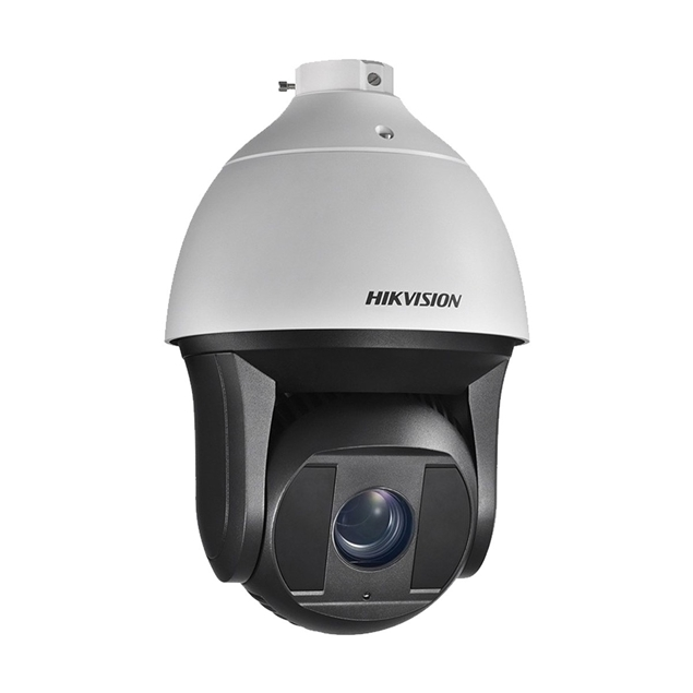 Εικόνα της DS-2DE5225IW-AE  PTZ 2MP 4.8 mm to 120 mm 4inch indoor Optical zoom hikvision