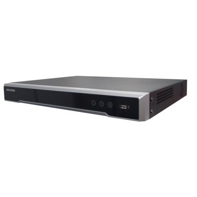 Picture of DS-7616NI-I2/16P POE 4K NVR Hikvision