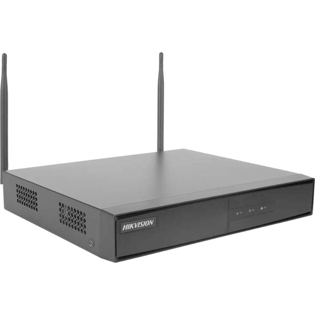 Picture of DS-7608NI-K1/W 8CH MINI WIFI NVR Hikvision