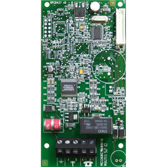Εικόνα της DIGI-1200 PSTN modem PYRONIX