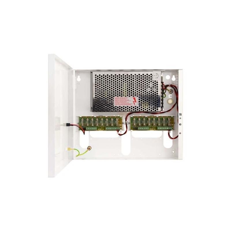 Picture of PULSAR PSDC161212T 12V 12A BOX