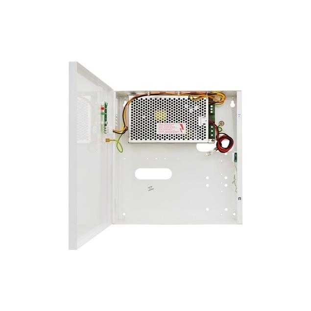 Εικόνα της HPSB11A12C 13,8V/10A/17Ah buffer,SMPS unit