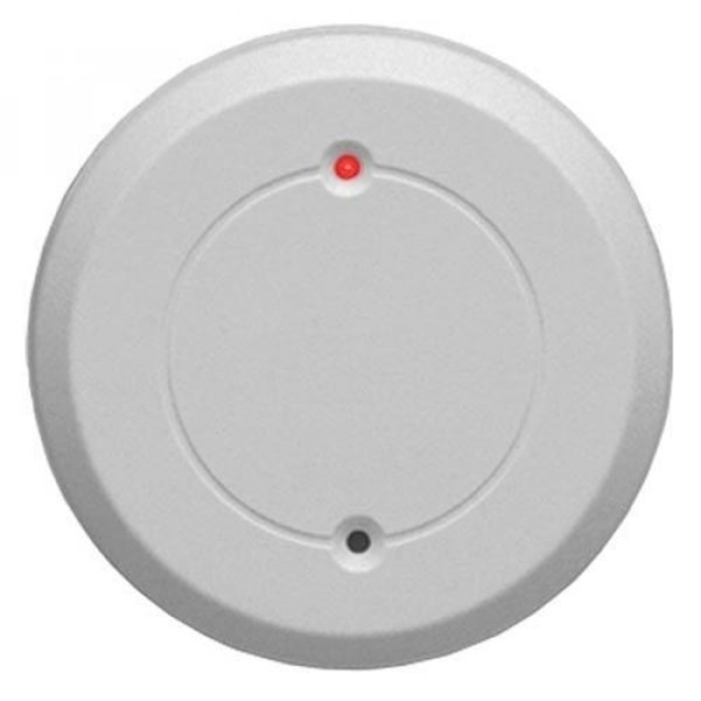Picture of DS-1101 BOSCH GLASS DETECTOR