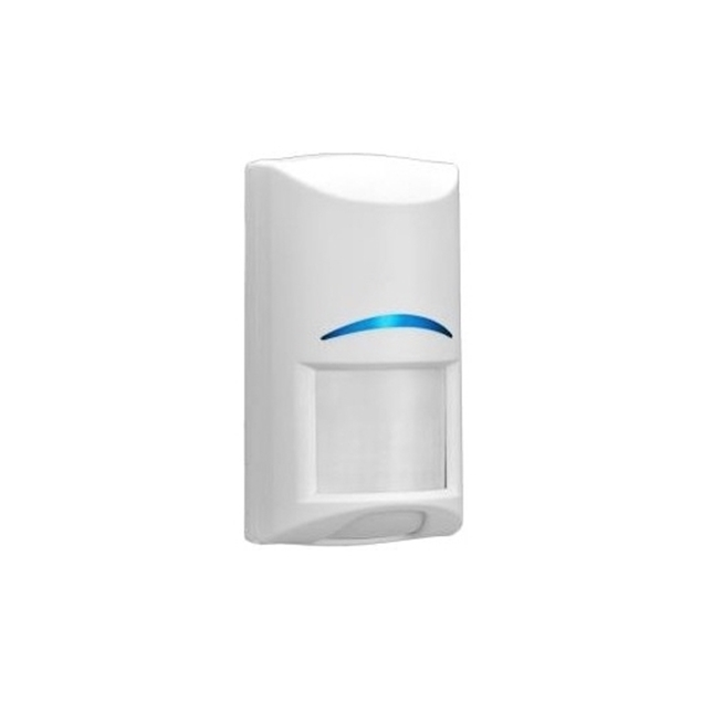 Εικόνα της RFPR-12 Wireless PIR Motion Detector Bosch