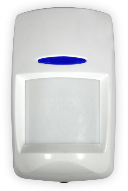 Picture of FPCOLT10DL PYRONIX Indoor PIR Detector 10m