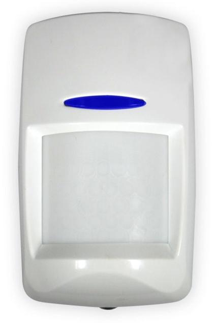 Picture of FPCOLT10DL PYRONIX Indoor PIR Detector 10m