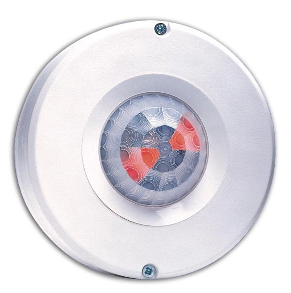Picture of Octopus EP PYRONIX Indoor PIR Detector 12m 360'