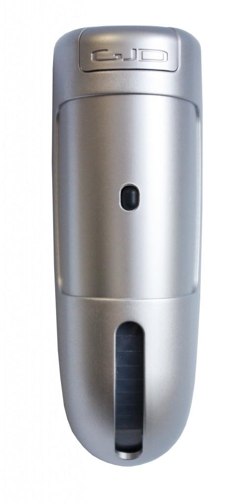 Εικόνα της GJD-140 Pearl Curtain Beam Detector