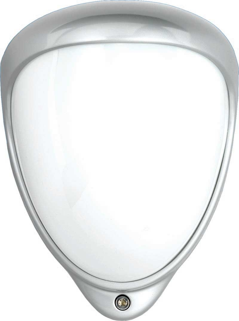 Picture of GJD-112 High Humidity PIR Movement Detector