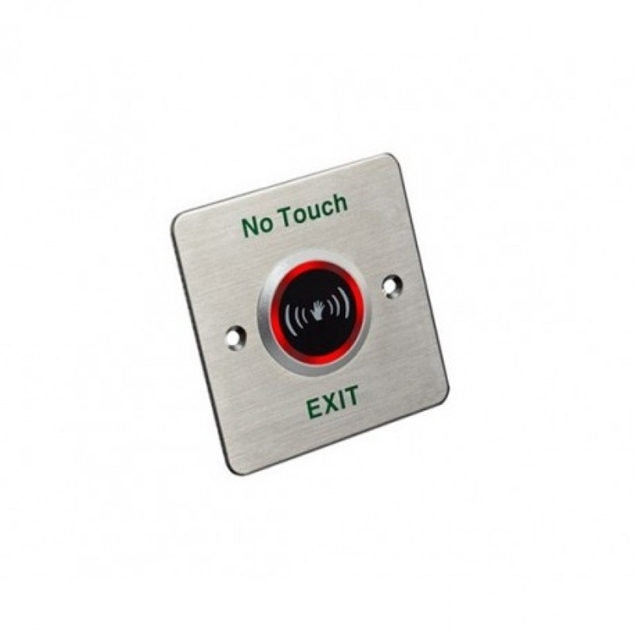 Picture of DS-K7P03 Release Button Hikvision