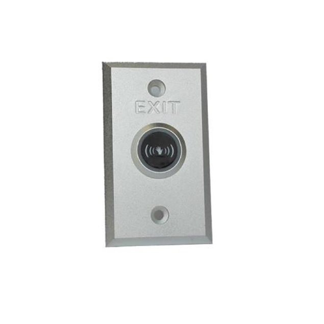 Picture of DS-K7P04 Release Button Hikvision