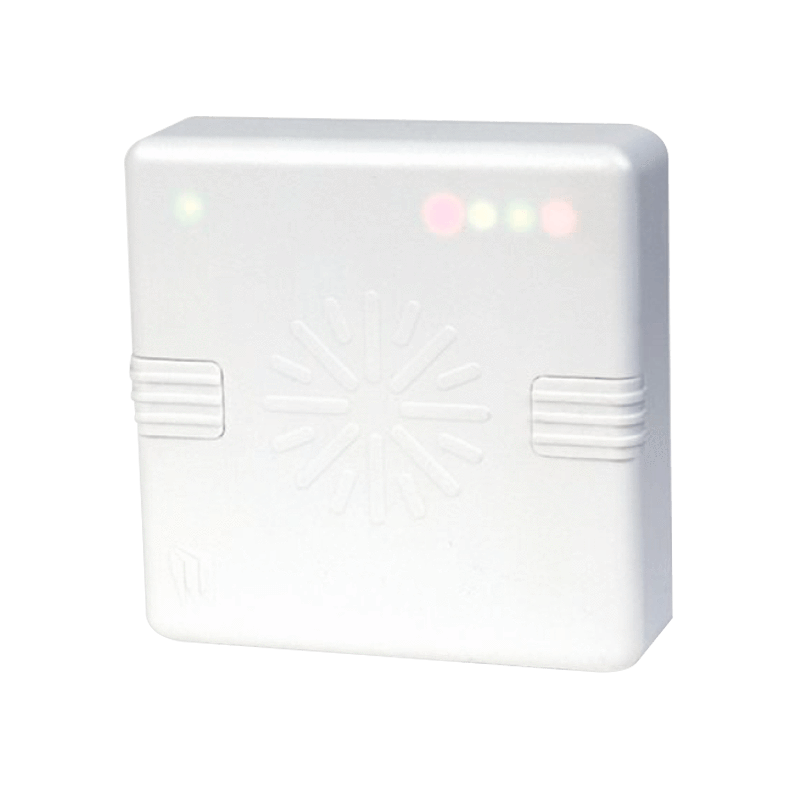 Picture of FPPCX-EXT-W PYRONIX Outdoor Proxy reader (White)