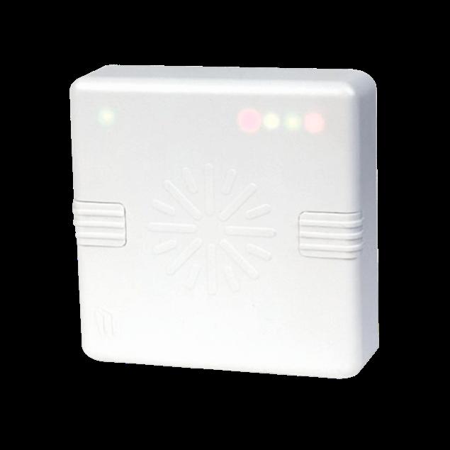 Εικόνα της FPPCX-EXT-W PYRONIX Outdoor Proxy reader (White)