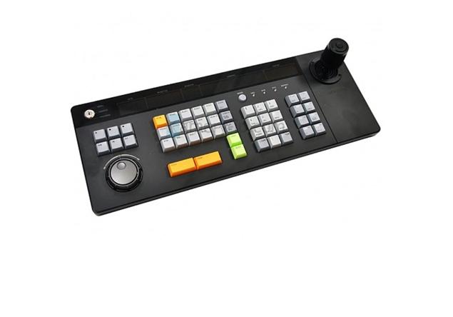 Εικόνα της DS-1004KI RS-485 PTZ CONTROLER HIKVISION