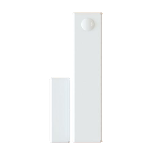 Εικόνα της MC1MINI-WE PYRONIX Wireless Magnetic Contact (White)