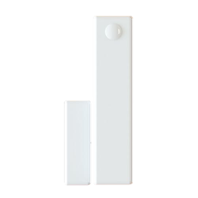 Picture of MC1MINI-WE PYRONIX Wireless Magnetic Contact (White)