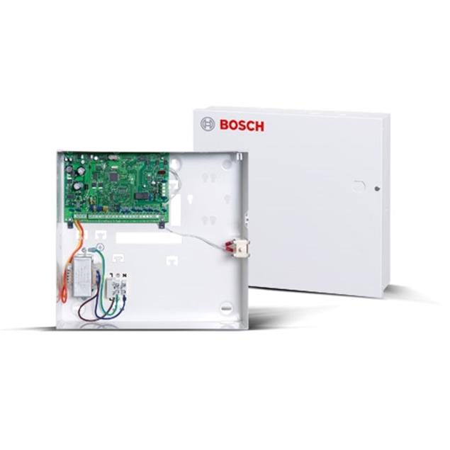 Εικόνα της ICP-AMAX2-P1 AMAX panel 2100-P1 Bosch
