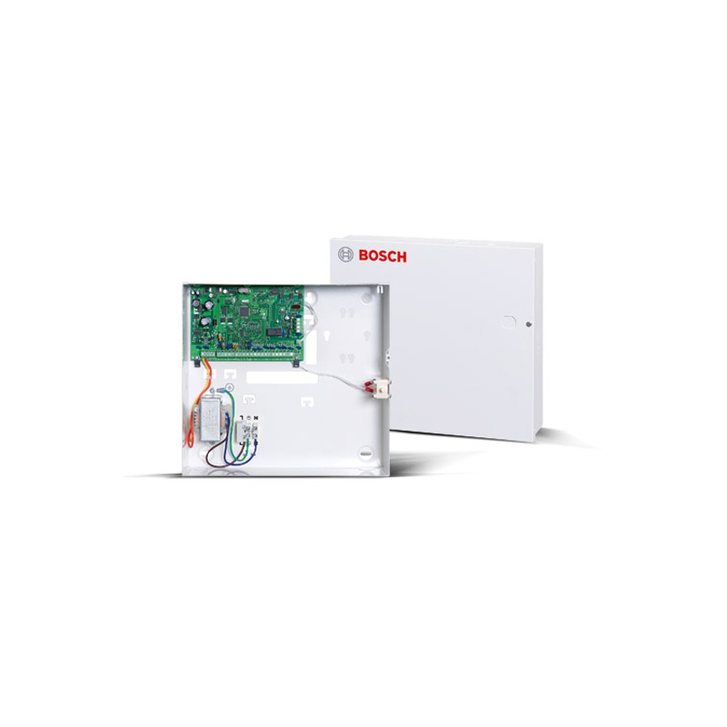 Picture of ICP-AMAX3-P1 AMAX panel 3000-P1 Bosch