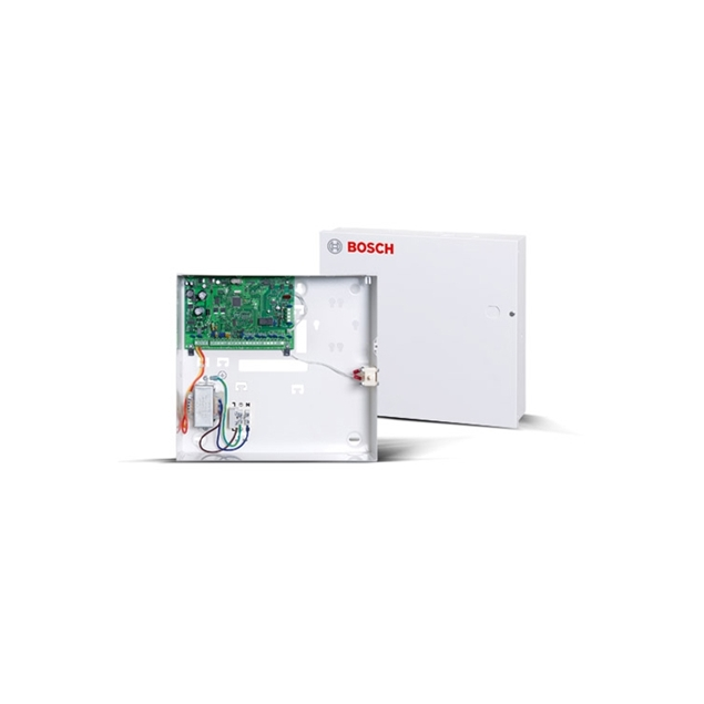 Εικόνα της ICP-AMAX4-P1 AMAX panel 4000-P1 Bosch